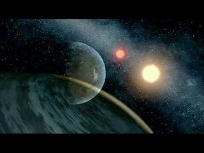 Scoperti nuovi pianeti fuori nostro Sistema Solare