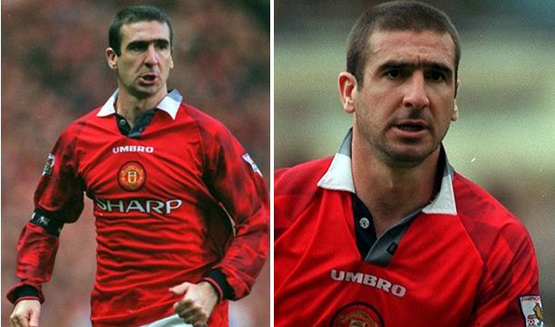 Eric Cantona slams Mourinho, says he is the wrong manager for Manchester United