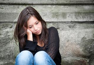 7 Akhibat yang terjadi jika anak sering melihat orang tua bertengkar