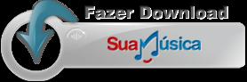 https://www.suamusica.com.br/SaiaRodada/saia-rodada-sao-joao-do-saia-2018