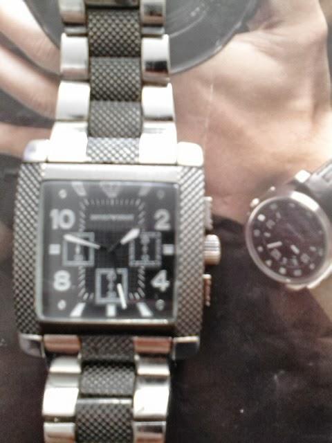 b65a35b46b9 Se você pretende ter um relógio de boa qualidade