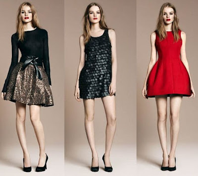 zara-evening-dresses