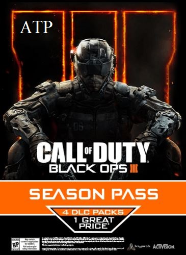 call-of-duty-black-ops-3-for-pc