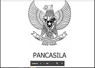 Teks Pancasila, http://www.librarypendidikan.com/