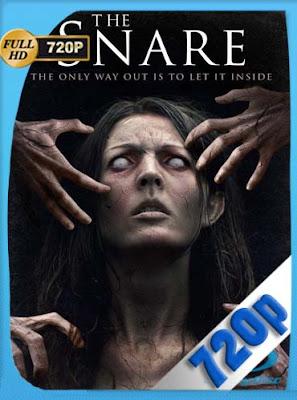The Snare (2017)HD [720P] dual Latino-English[GoogleDrive] DizonHD