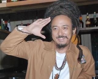Download Kumpulan Lagu Ras Muhamad Hits TERPOPULER Mp Download Kumpulan Lagu Ras Muhamad Hits TERPOPULER Mp3