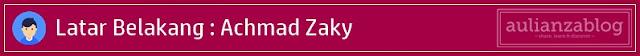 slash - CEO Bukalapak, Achmad Zaky : Tokoh Muda yang Menginspirasi #MudaBikinBangga