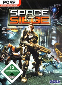space-siege-pc-cover-www.ovagames.com