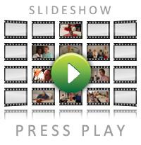 June 12th Meeting Slideshow