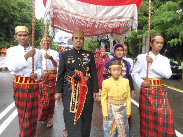 Rani from java indonesia - 2 3