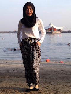ancol-beach-city-mall