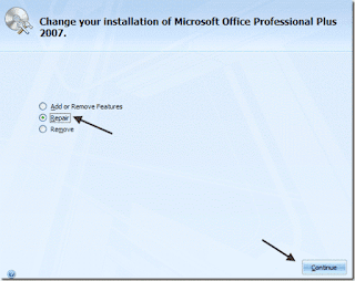 microsoft word stop working, microsoft word error, fix microsoft word stopped working error,