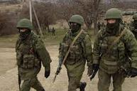 Russian Observers