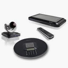 thiết bị hội nghị truyền hình  lifesize7