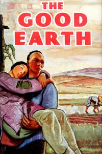 Watch The Good Earth Online Free in HD