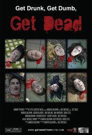Watch Get Dead Online Free 2014 Putlocker