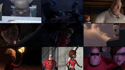 Incredibles 2 (2018) Movie Hindi Dubbed Download [1080p 720p] 3
