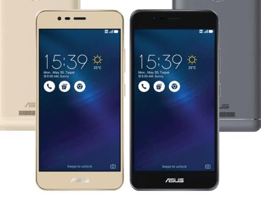 5 Smartphone Termurah Android 4G lite di Indonesia