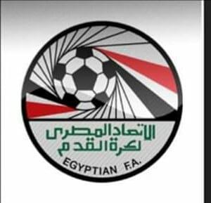 قائمة المنتخب لمصري في بطولة أمم أفريقيا 2019