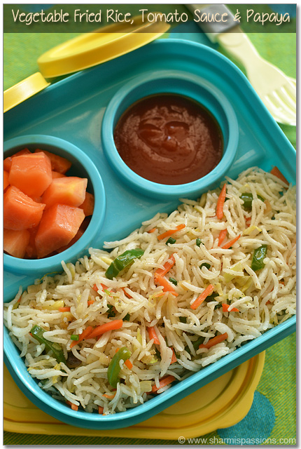 Kids lunch box recipes foodie in me kids lunch box recipes forumfinder Image collections