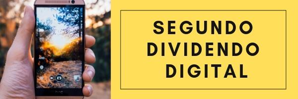 ¿Cómo acondicionar las instalaciones para el Segundo Dividendo Digital  Instalaciones colectivas + individuales