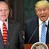 PPK se reunirá con Trump durante su visita a Estados Unidos
