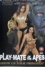 Watch Play-Mate of the Apes 2002 Online
