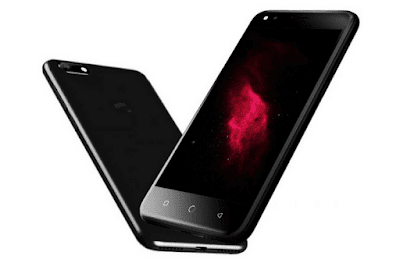 "Micromax Launches Canvas 1 with 5"" Display & Android Nougat for Rs. 6999"