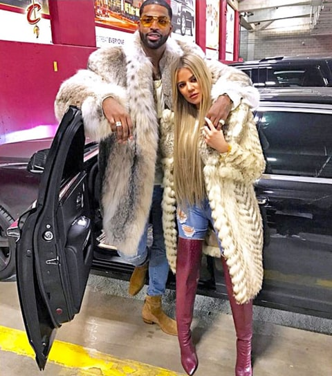 'I-am-so-happy-Tristan-and-I-live-together-now'---Khloe-Kardashian-reveals