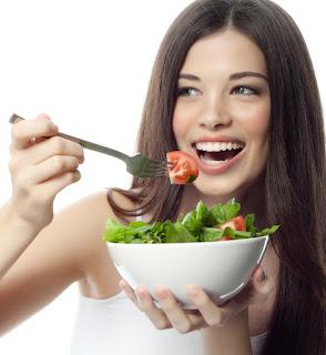 """<img src=""""comer-bien.jpg"""" alt=""""comer de manera saludable, te ayuda a bajar de peso y a mejorar tu salud"""">"""