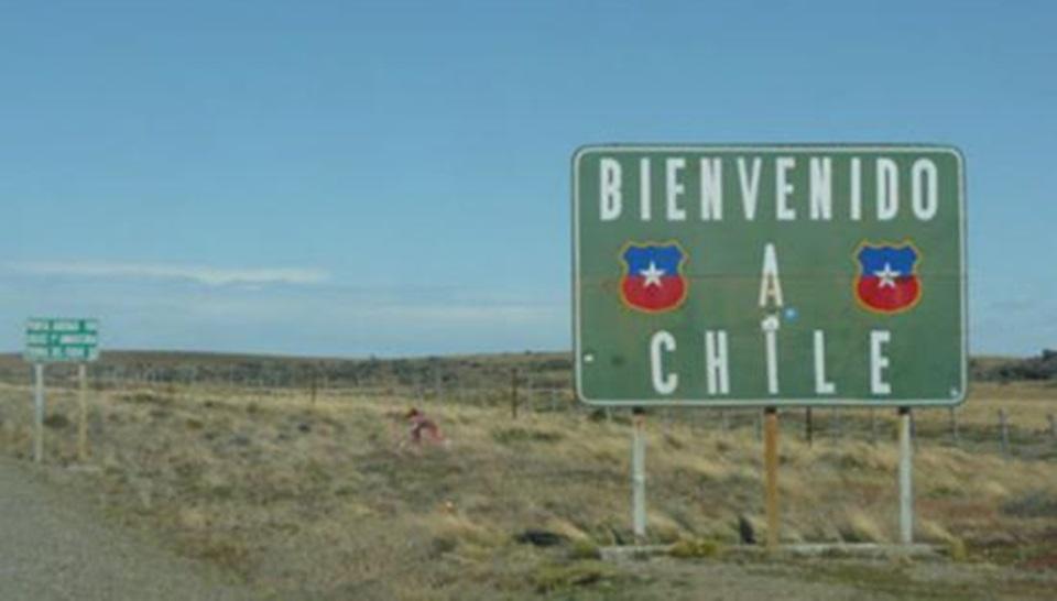 SOAPEX para todos y todas en Chile