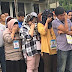 Marawi weeps on Independence Day