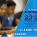RSUST 2016/17 Acceptance Fee Deadline For Regular Students