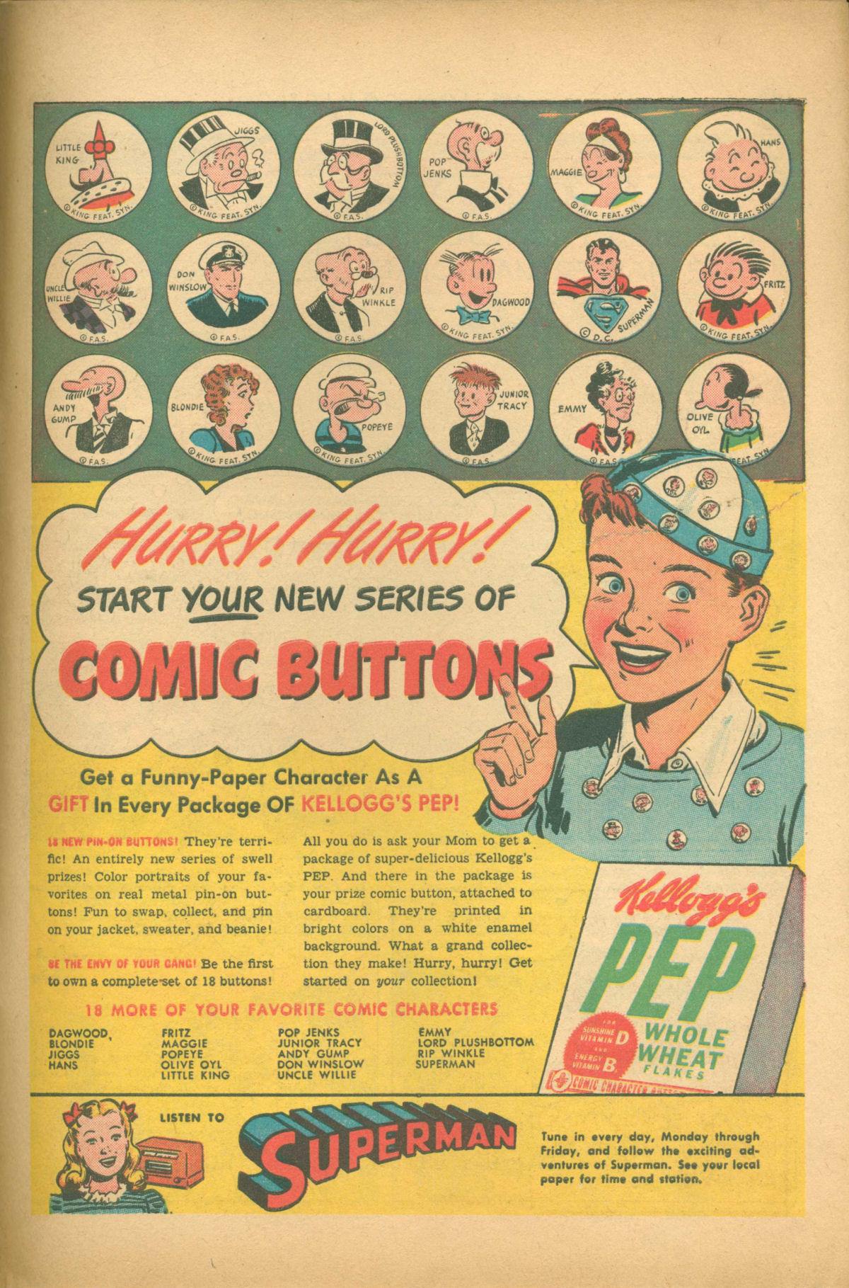 Action Comics (1938) 97 Page 41