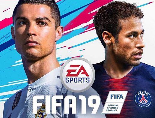 FIFA 19 DATE