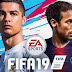 FIFA 19 date arrival,Features,Editions,Price and lot more