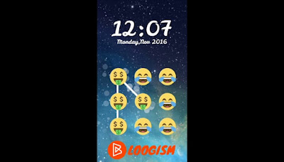 emoji-lock-screen-app-for-android