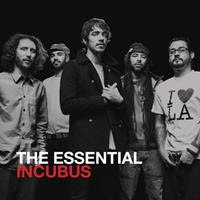 [2012] - The Essential Incubus (2CDs)