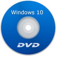 http://windows10.club-windows.com/2015/01/creer-un-disque-de-recuperation-windows.html