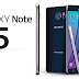 Samsung Galaxy Note 5 Stock Rom Yükle