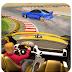 Drift Driving Car Race: Best Car Games Game Tips, Tricks & Cheat Code