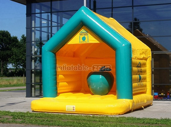 inflatable-bouncers-inside-inflatable-bouncer-apple-indoor-games water activities