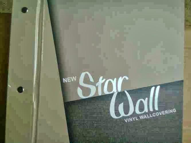 45 Merk Wallpaper Dinding Terbaik Konsep Terpopuler