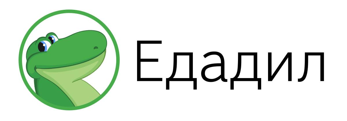 ЕДАДИЛ ДЛЯ АЙФОНА 4 СКАЧАТЬ БЕСПЛАТНО
