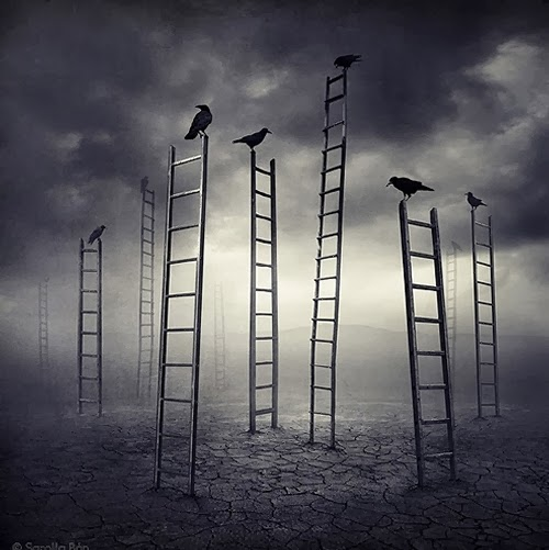16-Surreal-Photo-Manipulation-Sarolta-Bán-www-designstack-co