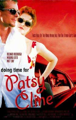 Doing Time for Patsy Cline (1997)