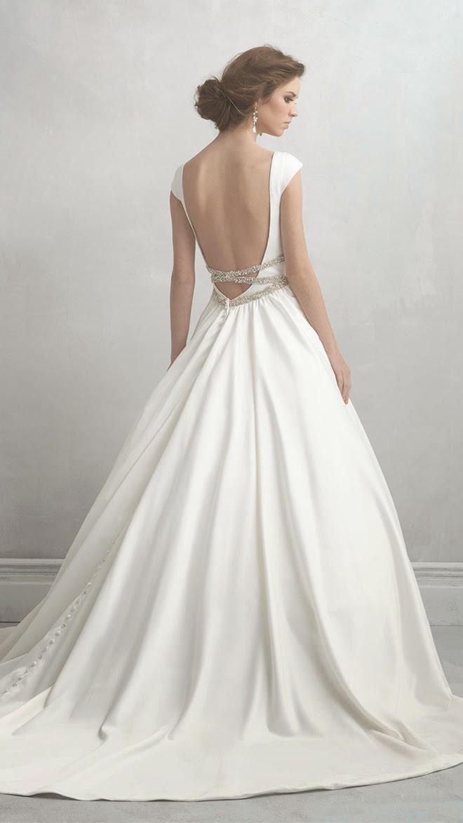 Indiana Wedding Dresses 45 Great Please contact Allure Bridals