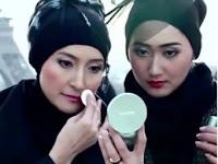 Kecantikanmu Cukup Untuk Suamimu Saja, Tak Perlu Diumbar di Media Sosial