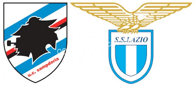 Sampdoria vs Lazio Full Match & Highlights 03 December 2017