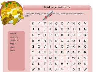 http://www.klickeducacao.com.br/2006/ativint/jogos/jogofront/0,5982,POR-25-2,00.html